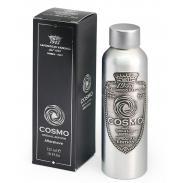 SAPONIFICIO VARESINO płyn/fluid po goleniu COSMO srebrne opakowanie 125 ml