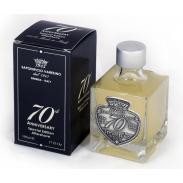 SAPONIFICIO VARESINO płyn/fluid po goleniu 70th ANNIVERSARY 100 ml