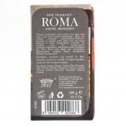 SAPONIFICIO VARESINO mydło toaletowe Roma Vintage 300g