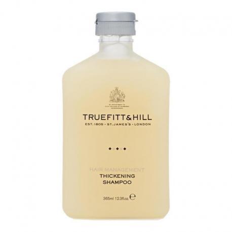 Truefitt & Hill Thickening szampon do włosów 365ml
