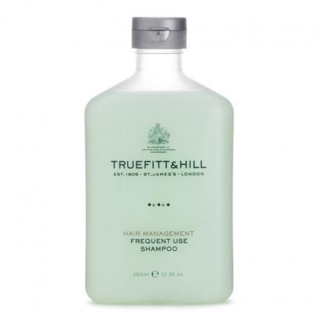 Truefitt & Hill Frequent Use szampon do włosów 365ml