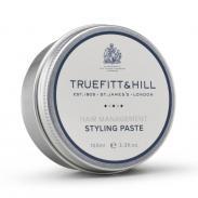 Truefitt & Hill pasta do stylizacji włosów 100 ml