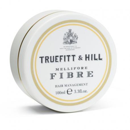 Truefitt & Hill Mellifore Fibre włóknista pasta do stylizacji 100 ml