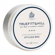 Truefitt & Hill wosk do stylizacji włosów 100 ml