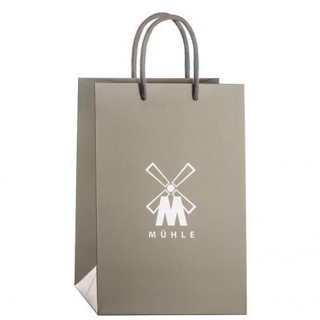 Torebka firmowa Muhle