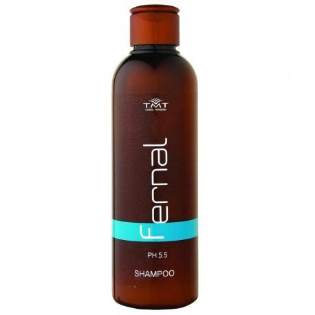 TIEMMETI Fernal - szampon do włosów 200ml