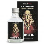 Goodfellas Smile Tallow No 1 - woda po goleniu 100ml