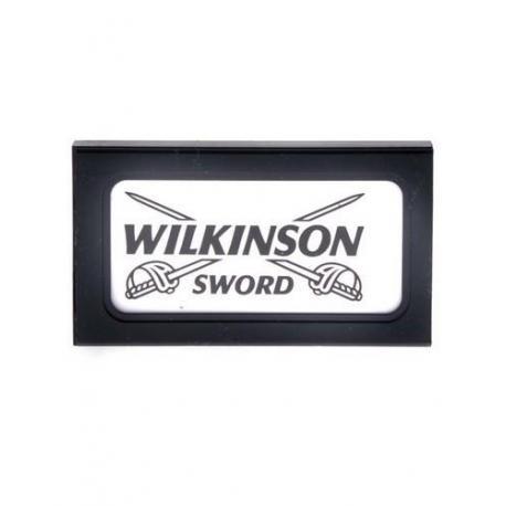 Żyletki WILKINSON SWORD 5 sztuk