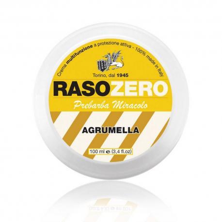 TFS RasoZero Agrumella krem przed goleniem 100ml