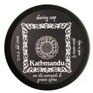 TFS Katmandu mydło do golenia 100ml