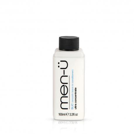 men-u SLIC odżywka do włosów bez spłukiwania 100ml