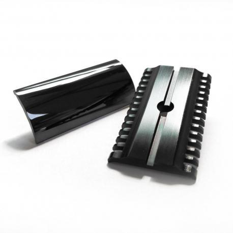 iKON B1 Open Comb Deluxe głowica do maszynki