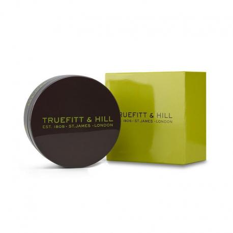 Truefitt & Hill No. 10 FINEST krem do golenia tygiel 200ml