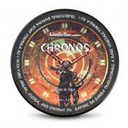 Goodfellas Smile Chronos - tradycyjne mydło do golenia 100ml