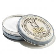 Reuzel Shave Cream krem do golenia bez pędzla 95,8g