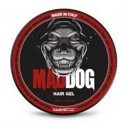 Mad Dog - żel do stylizacji włosów 100ml