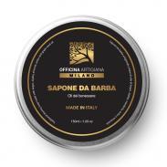 Officina Artigiana - mydło do golenia 150ml