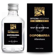 Officina Artigiana Milano Stay Traditional woda po goleniu 100ml