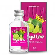 Goodfellas Smile Royal Lime - woda po goleniu 100ml