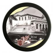 TFS Vecchia Torino krem do golenia 100ml