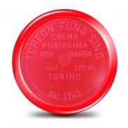 TFS Red mydło do golenia 125ml
