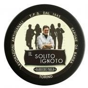 TFS Il Solito Ignoto mydło do golenia 150ml