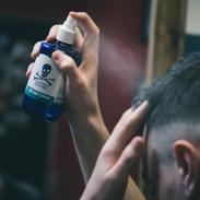 BBR SEA SALT męski spray do stylizacji włosów 200ml