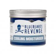 BBR Cooling Moisturiser krem do twarzy i ciała 150 ml