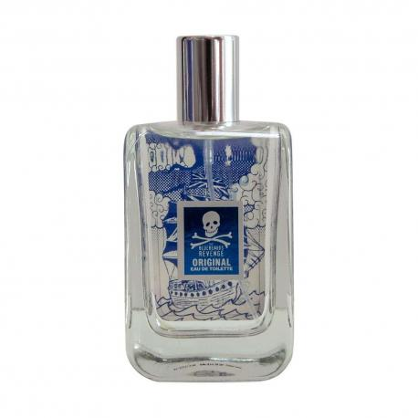 Bluebeards Original EDT woda toaletowa 100 ml
