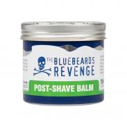 Bluebeards Post Shave Balm balsam po goleniu 150 ml