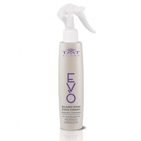 TIEMMETI Evo Force Therapy odżywka w sprayu do włosów 300ml