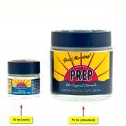 PREP Crema Dermoprotettiva - krem w tyglu mini 10ml (podróżny)