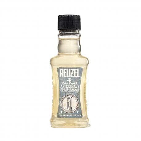 Reuzel After Shave woda po goleniu 100ml
