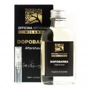 Tester zapachu Officina Artigiana Tostato