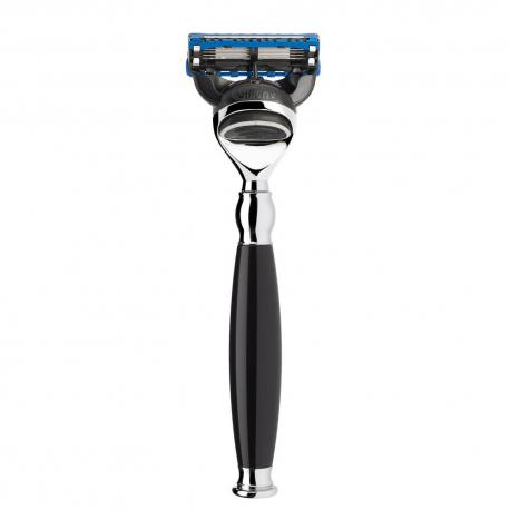 Maszynka do golenia Muhle SOPHIST R44F (Fusion)