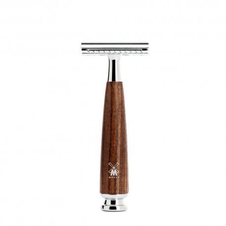Maszynka do golenia na żyletki Muhle RYTMO R220SR