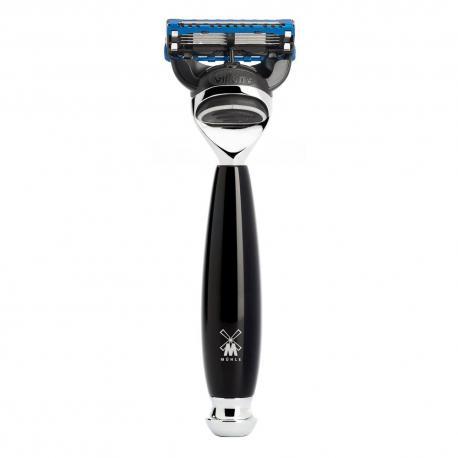 Maszynka do golenia Muhle VIVO R336F (Fusion)