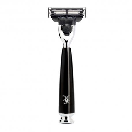 Maszynka do golenia Muhle RYTMO R226M3 (Mach3)