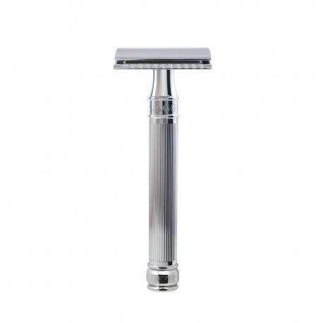 Edwin Jagger DEL89LI14BL maszynka do golenia na żyletki