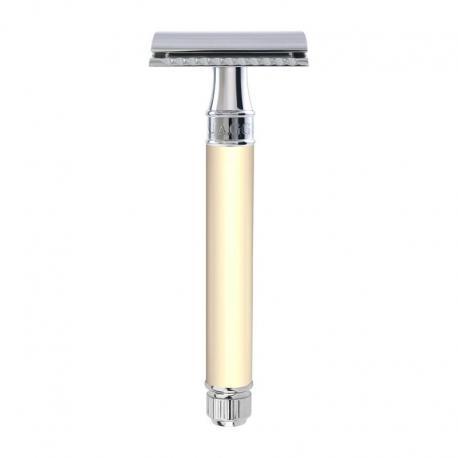 Edwin Jagger DEL8714BL maszynka do golenia na żyletki
