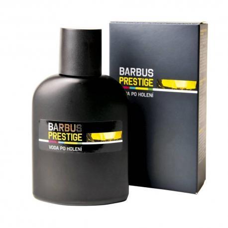 Barbus Prestige woda po goleniu 100 ml