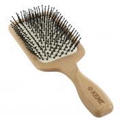 Szczotka do włosów KENT LPF2 LARGE VENTED PADDLE