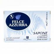 Felce Azzura Classico mydło toaletowe 100g