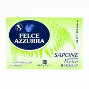 Felce Azzura Fresco mydło toaletowe 100g