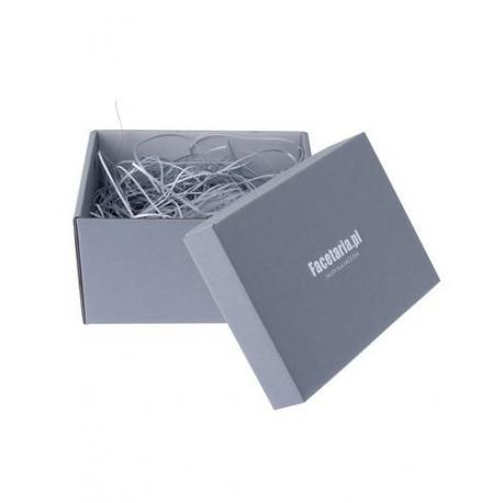 Firmowe Pudełko Prezentowe No. 2