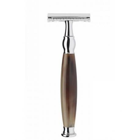 Maszynka do golenia na żyletki Muhle SOPHIST R42SR