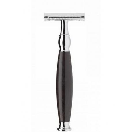 Maszynka do golenia na żyletki Muhle SOPHIST R85SR