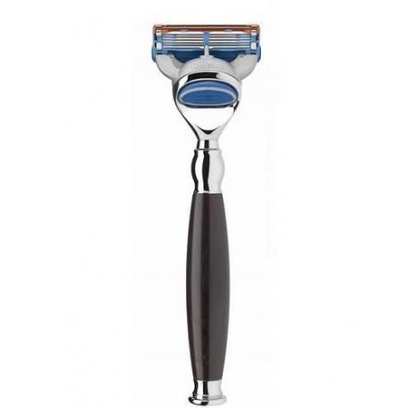 Maszynka do golenia Muhle SOPHIST R85F (Fusion)