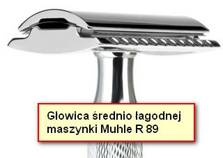 Muhle R 89
