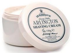 DR Harris Arlington krem do golenia w tyglu